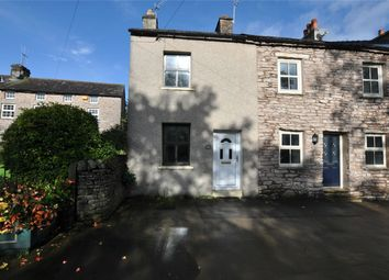 Thumbnail 2 bed cottage for sale in 85 High Street, Kirkby Stephen, Cumbria
