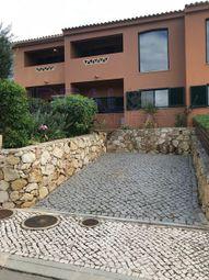 Thumbnail Terraced house for sale in Urbanização Aldeia Da Colina, Algoz, Silves, Central Algarve, Portugal