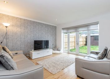 Thumbnail 2 bed terraced house to rent in Longore, Stonesfield, Witney
