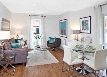 Photo of Apartment 8, Sutton Court Road, Sutton, London SM1