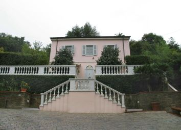 Thumbnail 3 bed villa for sale in Carrara, Massa And Carrara, Italy