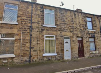 Thumbnail 2 bed semi-detached house to rent in Turner Street, Great Houghton, Barnsley