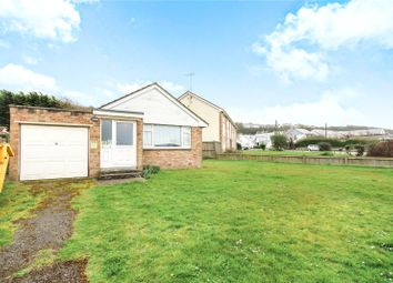Thumbnail 2 bed bungalow for sale in Swanswood Gardens, Westward Ho, Bideford