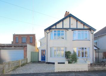 Thumbnail 2 bed semi-detached house to rent in Monmouth Road, Oxford