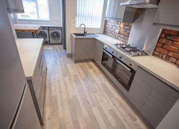 Thumbnail 7 bed property to rent in Egerton Road, Wavertree, Liverpool