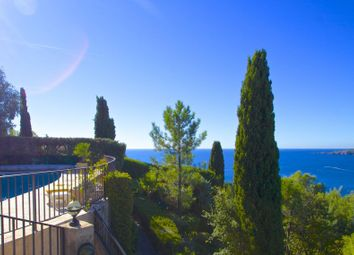Thumbnail 3 bed property for sale in Théoule-Sur-Mer, France