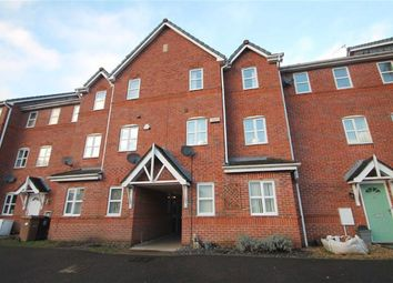 Thumbnail 4 bed terraced house for sale in Victoria Lane, Swinton, Manchester