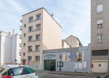 Thumbnail 2 bed apartment for sale in Lyon, Rhône, France