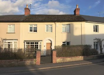 Thumbnail 2 bed terraced house for sale in Gore Square, Bishops Lydeard, Taunton