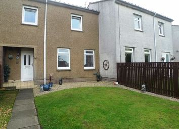 Thumbnail 3 bed property for sale in Cleish Gardens, Kirkcaldy