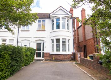 Thumbnail 3 bed property for sale in Cheveral Avenue, Coventry