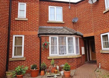 Thumbnail 1 bed property for sale in Church Mews, Hessle, East Riding Of Yorkshire
