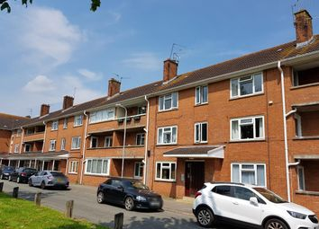 Thumbnail 2 bed flat to rent in Ty Newydd, Whitchurch, Cardiff