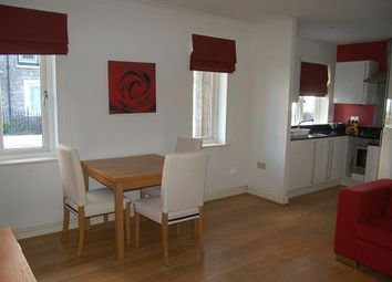 Thumbnail 2 bed property to rent in Creine Mill Lane North, Canterbury