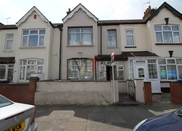 Thumbnail 3 bed terraced house for sale in Grange Road, Southall