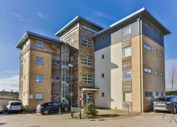 Thumbnail 2 bedroom flat for sale in Sotherby Drive, Cheltenham