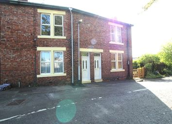 Thumbnail 2 bedroom property to rent in Railway Street, Dunston, Gateshead