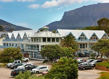 Thumbnail 2 bed town house for sale in Beach Road, Atlantic Seaboard, Western Cape