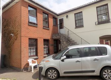 Thumbnail 1 bedroom flat for sale in Manchester Road, Exmouth