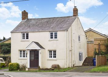 2 bed detached house for sale in South Side, Steeple Aston, Bicester OX25