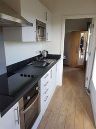 Thumbnail 1 bedroom property to rent in Straight Drove, Chilton Trinity, Bridgwater