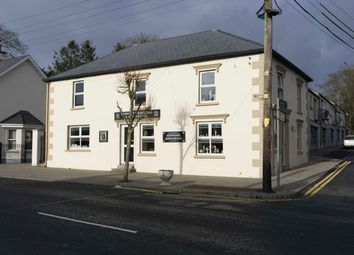 Thumbnail Property for sale in Main Street, Newport, Tipperary