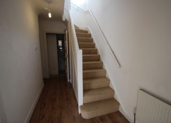 Thumbnail 4 bed link-detached house to rent in Burnham Lane, Slough