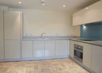 Thumbnail 2 bedroom flat to rent in Newhall Hill Apartments, Birmingham, West Midlands