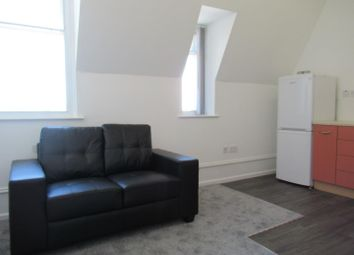Thumbnail 1 bed flat to rent in 8-24 High Street, Sheffield City Centre