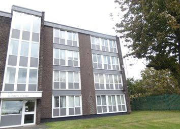Thumbnail 2 bed flat to rent in Bodmin Court, Low Fell, Gateshead
