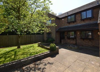 Thumbnail 7 bed detached house to rent in Cassandra Close, Gibbet Hill, Coventry