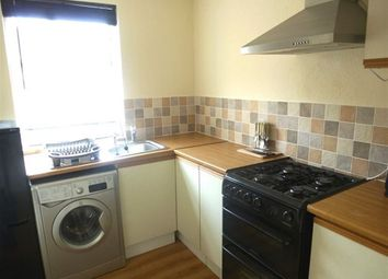 Thumbnail 1 bed flat to rent in Flat B, 58 Storey Square, Barrow-In-Furness