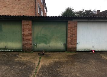 Thumbnail Property for sale in Courtlands Avenue, London