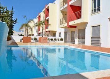 Thumbnail 1 bed apartment for sale in Olhos De Água, Algarve, Portugal