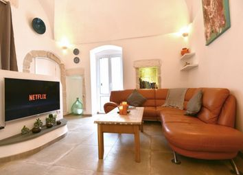 Thumbnail 4 bed town house for sale in Townhouse Gianonne, Ostuni, Puglia, Italy