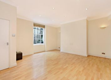 Thumbnail 2 bed flat to rent in Devonshire Terrace, London