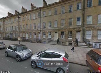Thumbnail 2 bed flat to rent in Great Pulteney Street, Bath