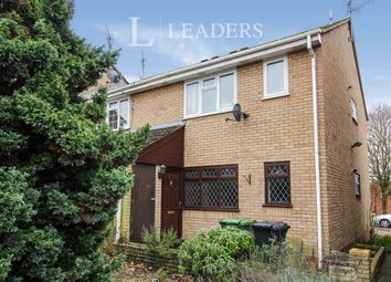 1 bed maisonette to rent in Henley Drive, Droitwich WR9
