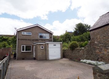 Thumbnail 3 bed detached house for sale in John Martin Street, Haydon Bridge, Hexham