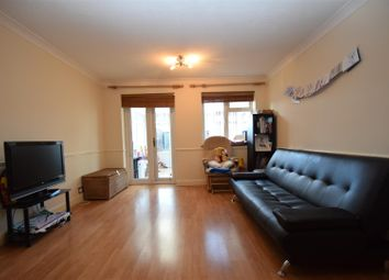 Thumbnail 2 bed semi-detached house to rent in Blackthorne Avenue, West Drayton