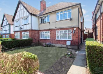 2 bed flat for sale in Honeypot Lane, Stanmore HA7