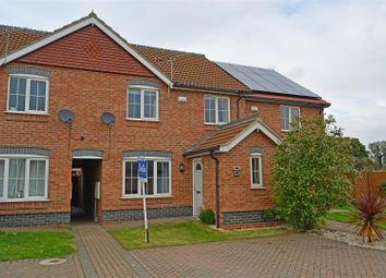 Thumbnail 3 bed property for sale in Ennerdale Lane, Scunthorpe