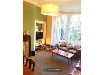 2 bed flat to rent in Gladstone Terrace, Edinburgh EH9