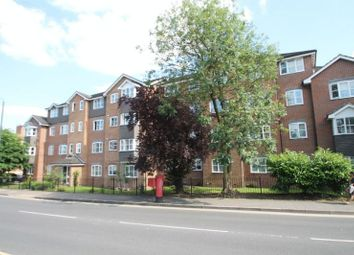 Thumbnail 2 bed flat to rent in Gayton Road, Harrow-On-The-Hill, Harrow