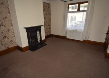 Thumbnail 2 bed terraced house for sale in Niobe Street, Walney, Barrow-In-Furness