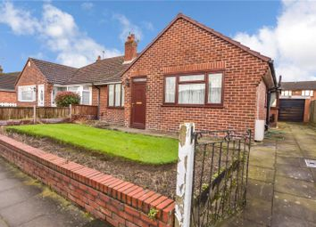 Thumbnail 3 bed bungalow for sale in Cunningham Drive, Unsworth Bury, Lancs