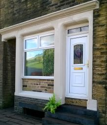 Thumbnail Room to rent in Shay Lane, Halifax