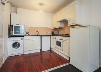 2 bed flat for sale in Old Christchurch Road, Bournemouth BH1