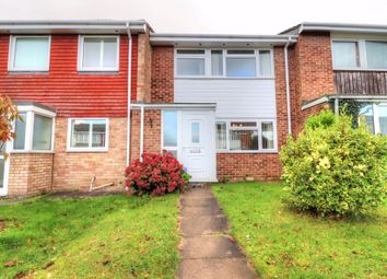 Thumbnail 3 bed property to rent in Lowfield Way, Hazlemere