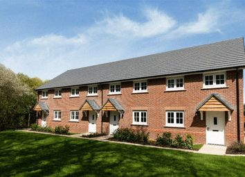 Thumbnail 2 bed property for sale in Stockley Lane, Calne